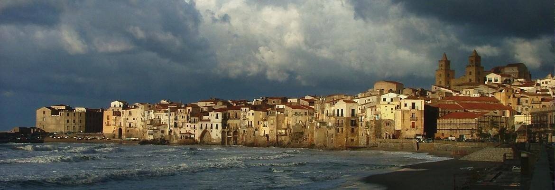 Slider Sicilia 10