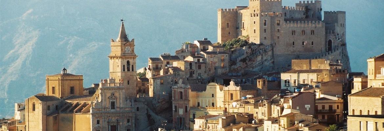 Slider Sicilia 4