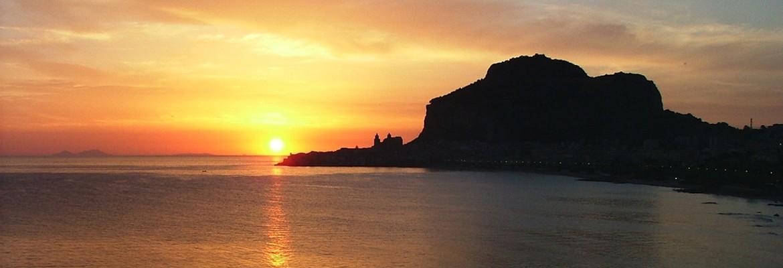 Slider Sicilia 1