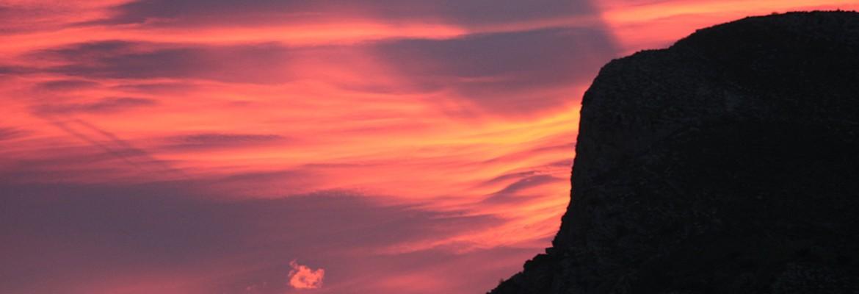 Slider Sicilia 8