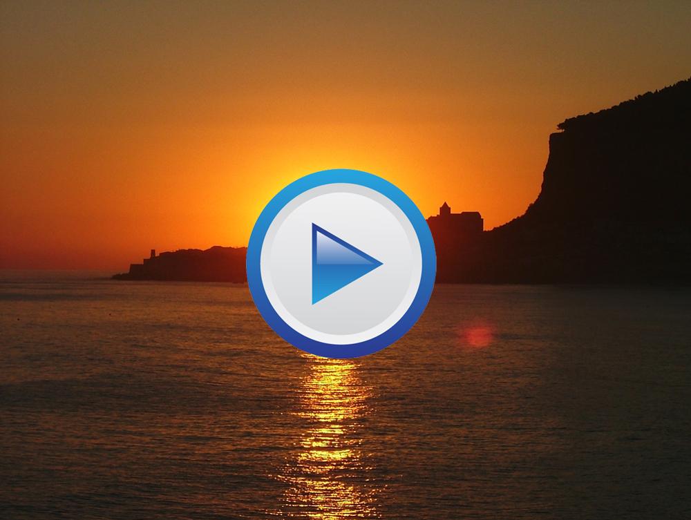 Video Christian Bertero