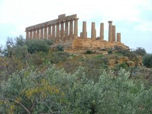 Unesco-Sicilia-1