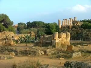 Unesco-Sicilia-2
