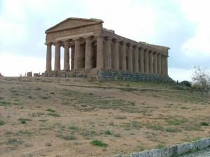 Unesco-Sicilia-4