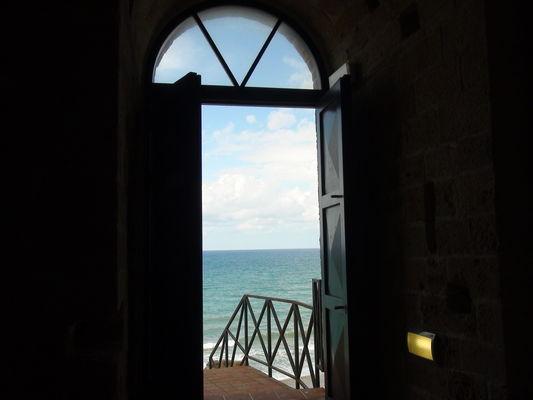 La porta dei sogni