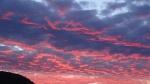 Il cielo di Sicilia