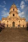 Duomo San Giorgio di MODICA Patrimonio mondiale UNESCO