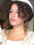 le belle siciliane